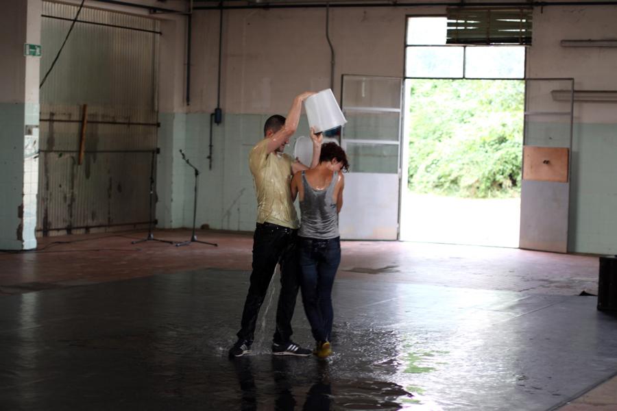 ... / Rencontres Chorégraphiques Internationales de Seine-Saint-Denis